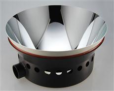 曝光机反光罩/反光碗