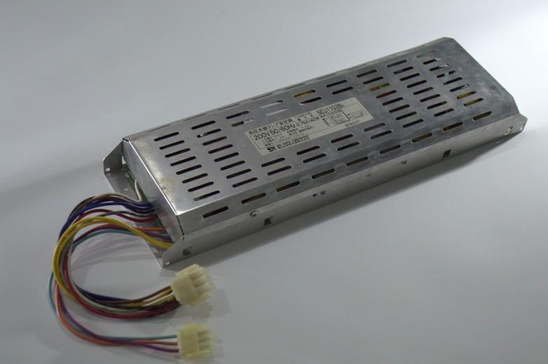 110W低压水银灯 镇流器