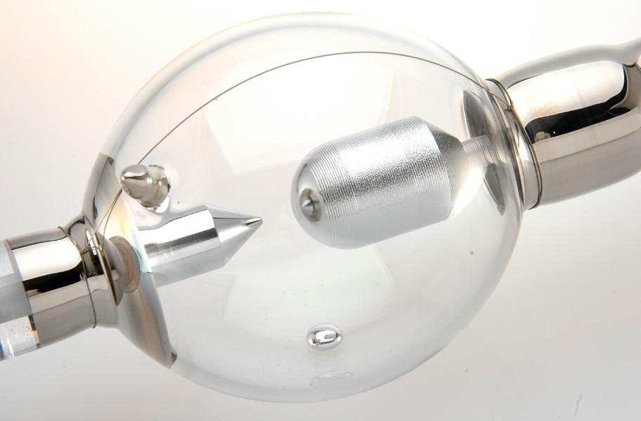 NEL-β5000T超高压水银短弧灯