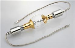 PC-5001MFND高压汞灯