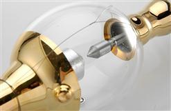 HVF-5001UF/R超高压水银短弧灯