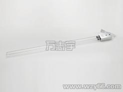 CTU-160Z-22-B-AL清洗灯